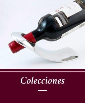 Colecciones